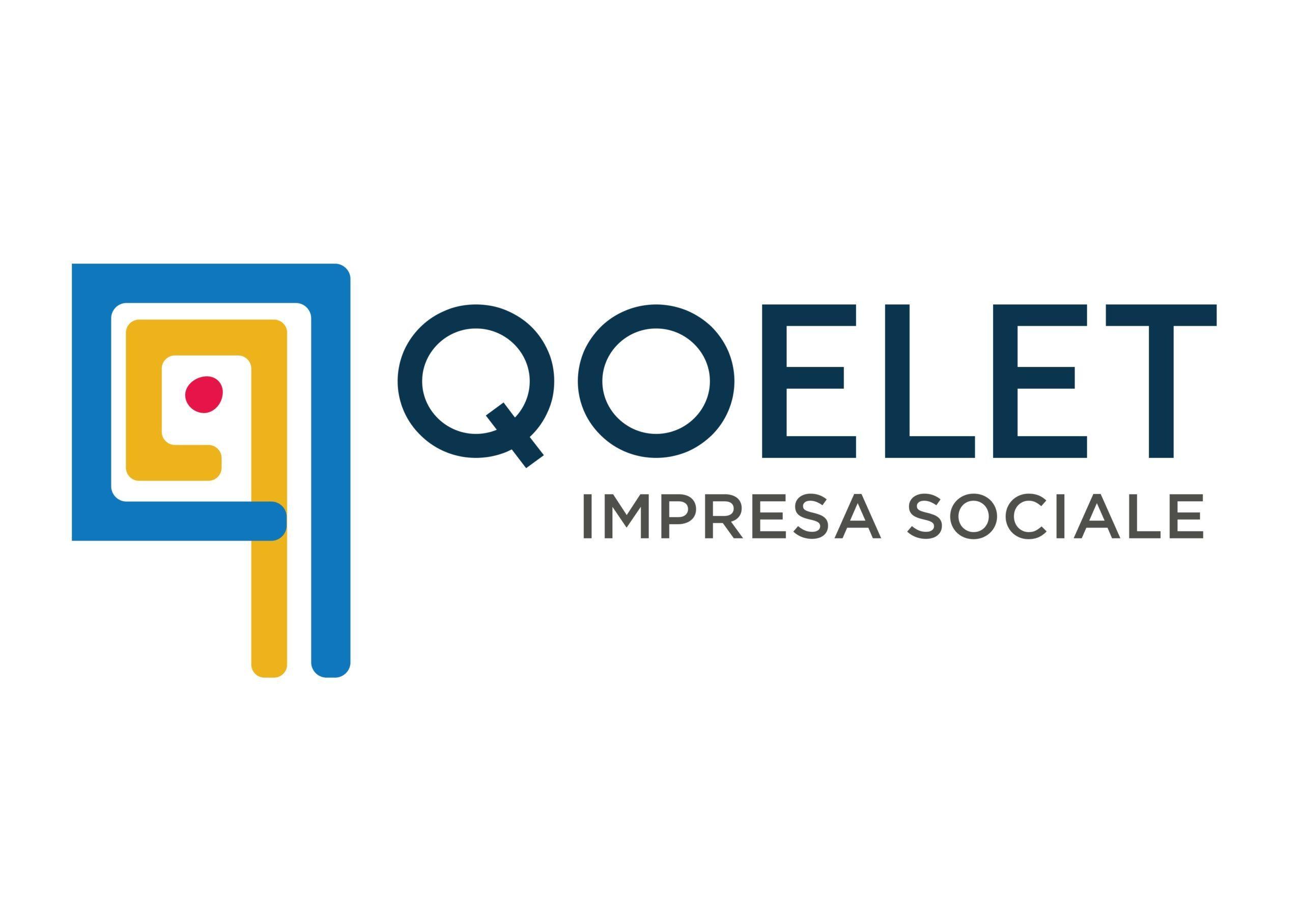 QOELET Impresa Sociale